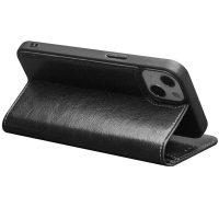 Qialino-Classic-iPhone-13-Mini-Wallet-Leather-Case-Black-06092021-04-p