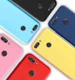 for-huawei-p-smart-2020-cases-silicone-soft